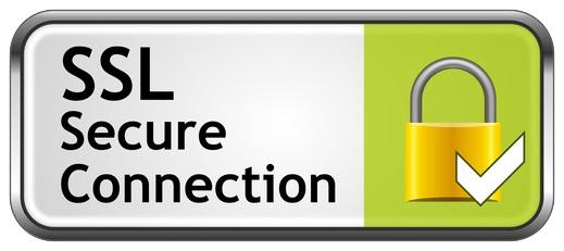 certificato-ssl-sito-sicuro
