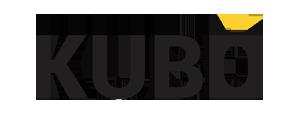 KUBO\' Shop
