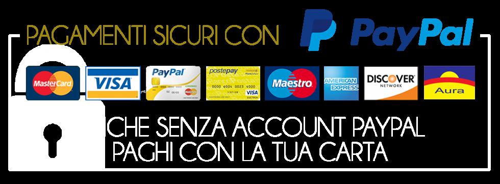 metodi di pagamento sicuri kuboshop