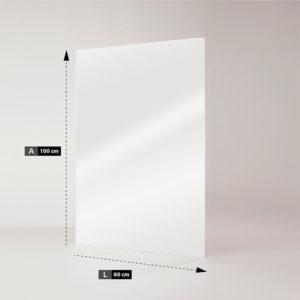 specchio-rettangolare-no-cornice-kubo-misure